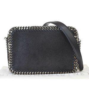 Stella McCartney Falabella Chain Shoulder Bag Imit